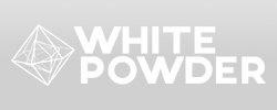WhitePowder